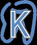 logo-dr-krueger-osnabrueck2
